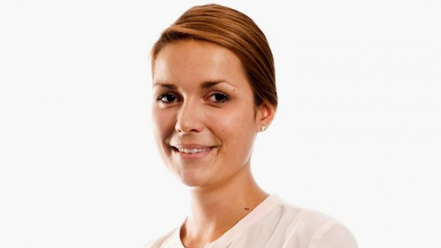 Luise Springer