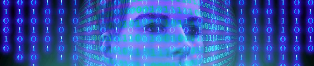 binary-image-by-geralt-CC0-Public-Domain-via-Pixabay