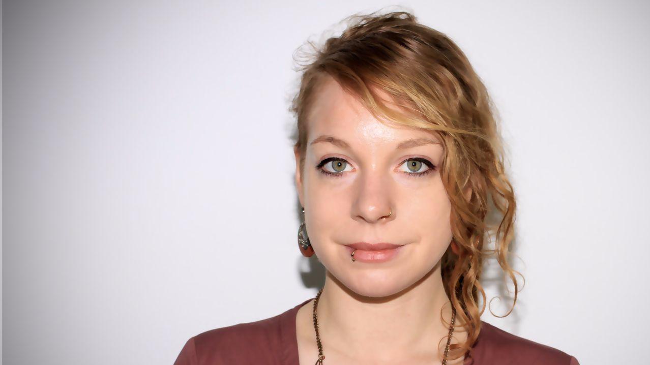 Katrin Werner