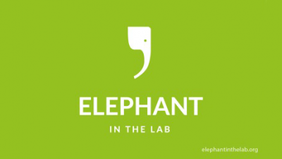 ElephantInTheLab_home-21 (1)