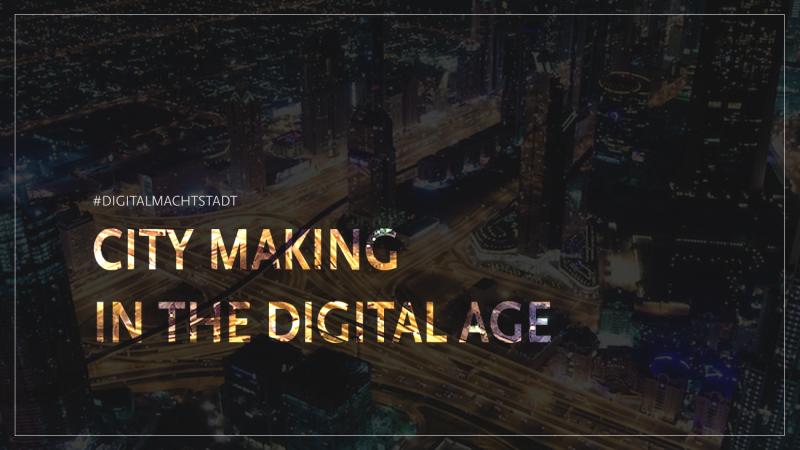 digital macht stadt Banner_kl