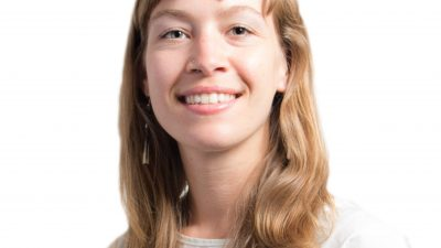 Lisa Gutermuth