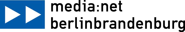 Humboldt Institut Für Internet Und Gesellschaft