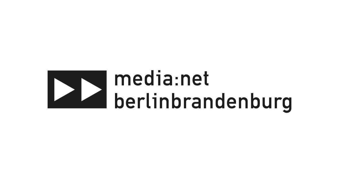 Logo media:net
