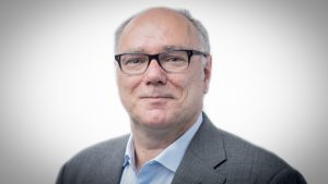 Wolfgang Schulz | HIIG Director