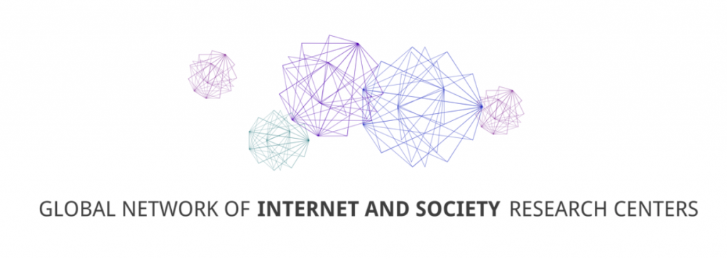 Network of Centers