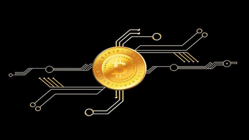 bitcoin-2729806_1280