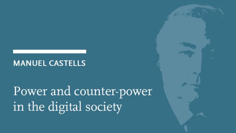 Redenreihe_FR1_01 Castells – 16zu9