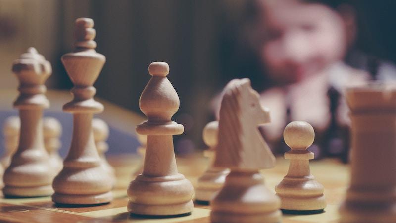 Algorithmische Entscheidungen und Menschenrechte
