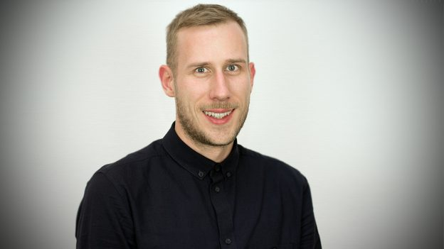 David Prinz