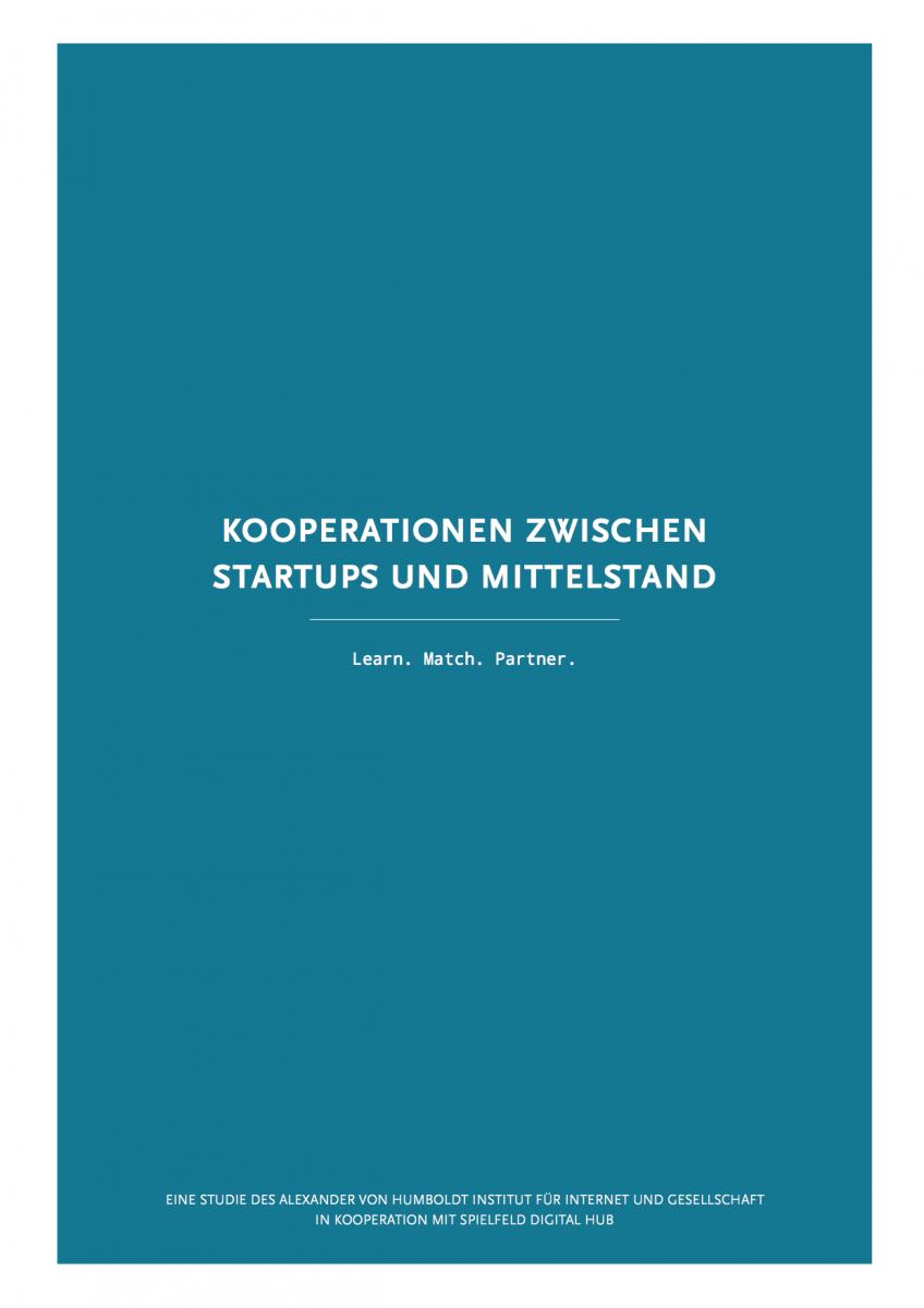 Kooperationen_Startups_Mittelstand_small