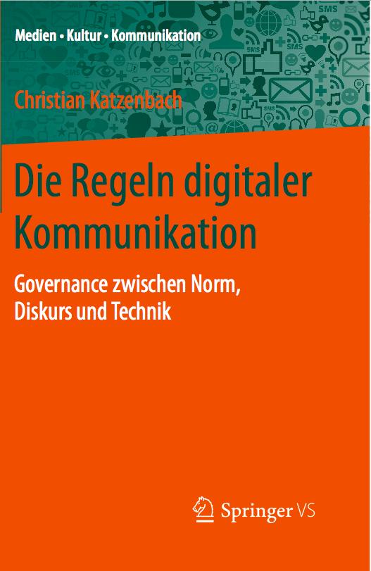 Cover-Katzenbach-2017-Regeln-digitaler-Kommunikation