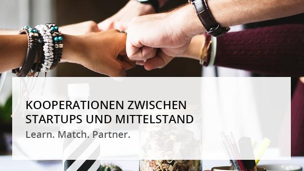 kooperationen-startups-mittelstand