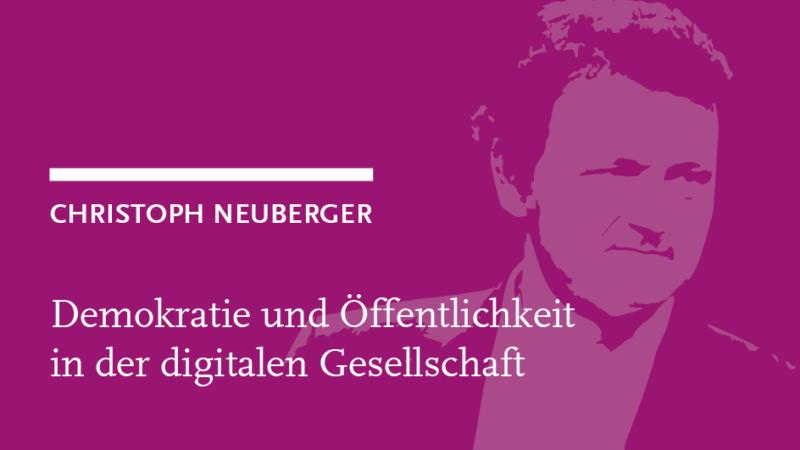 Redenreihe_02 Neuberger – 16zu9 de