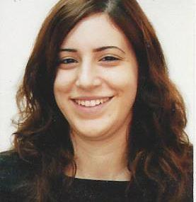 Sharon Bar-Ziv