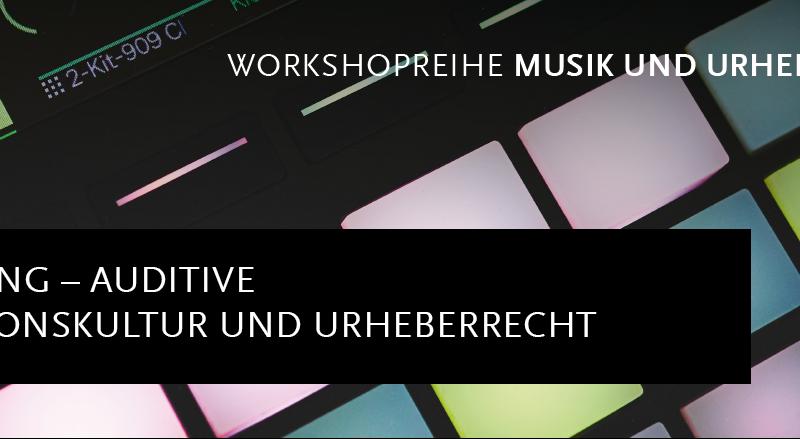 MusicCopyrightReihe_01-Sampling-–-Banner (1)