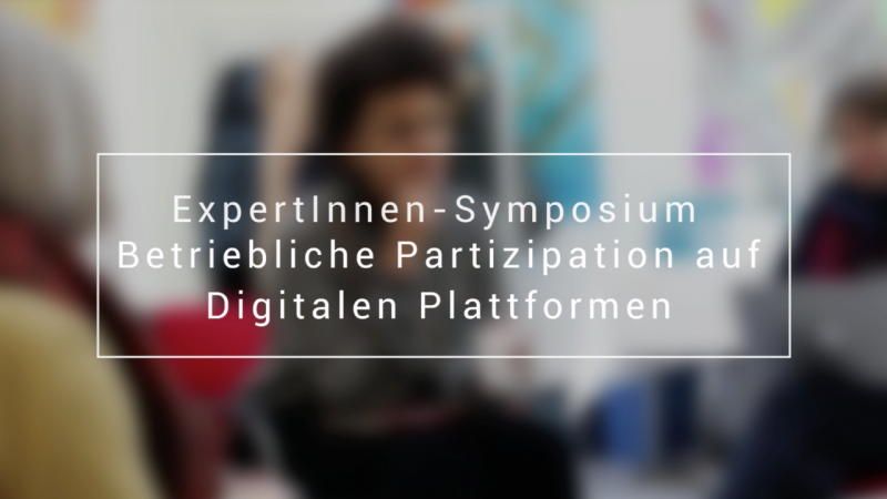 Symposium Bochum Cropped