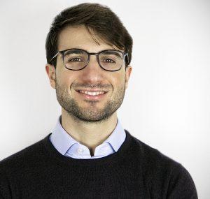 Edoardo Celeste