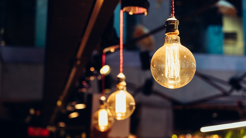 energy-smart-innovation