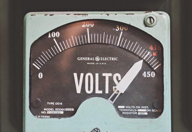 Smart Energy Nutzer