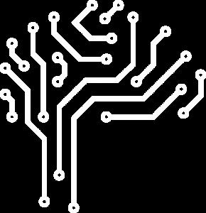 brain ai icon