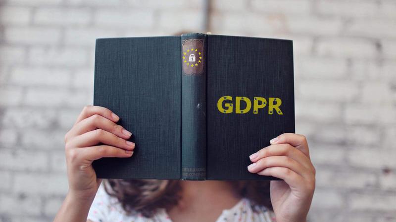 Copyright: Convert GDPR/Flickr