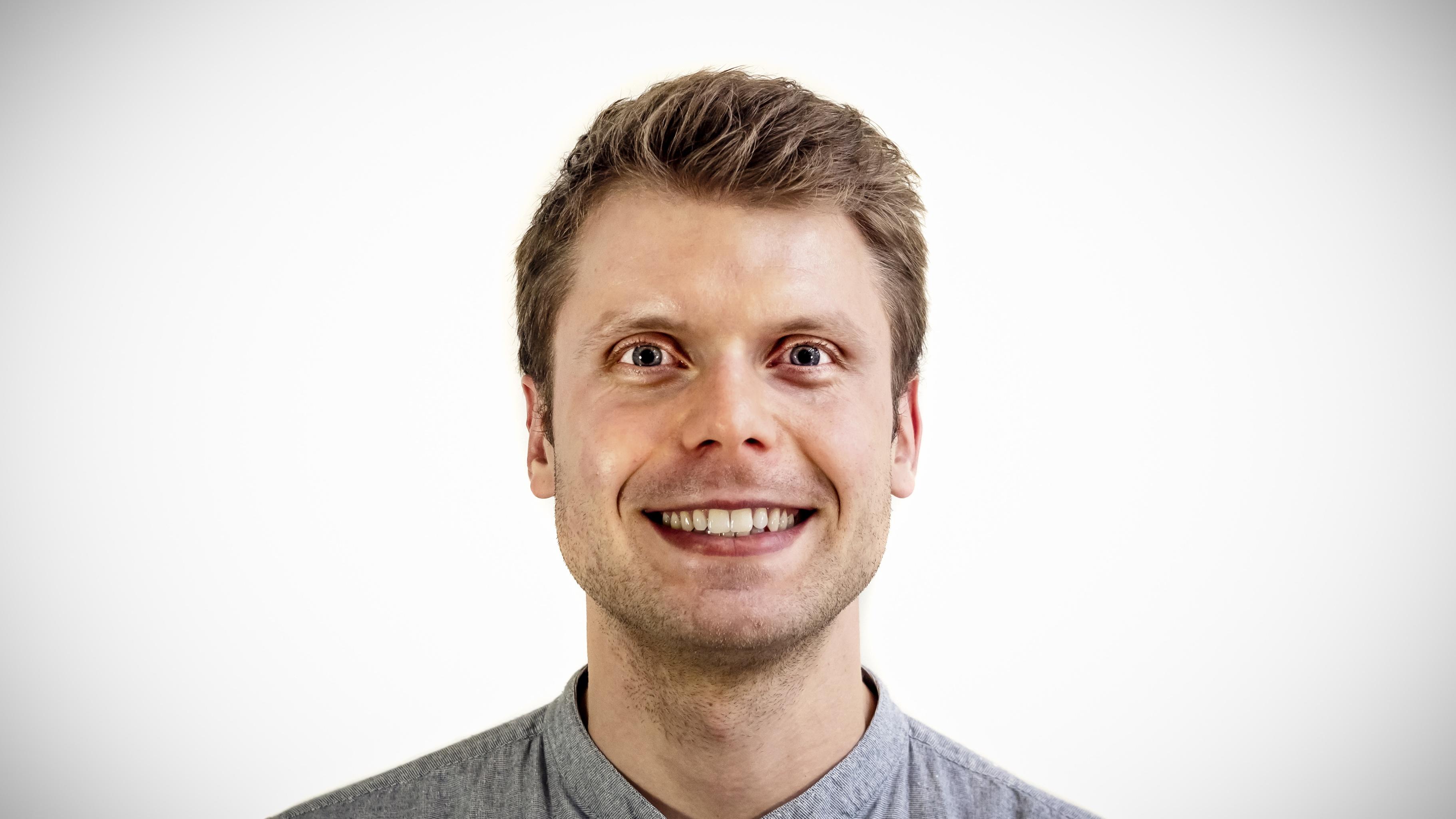 Philip Meier