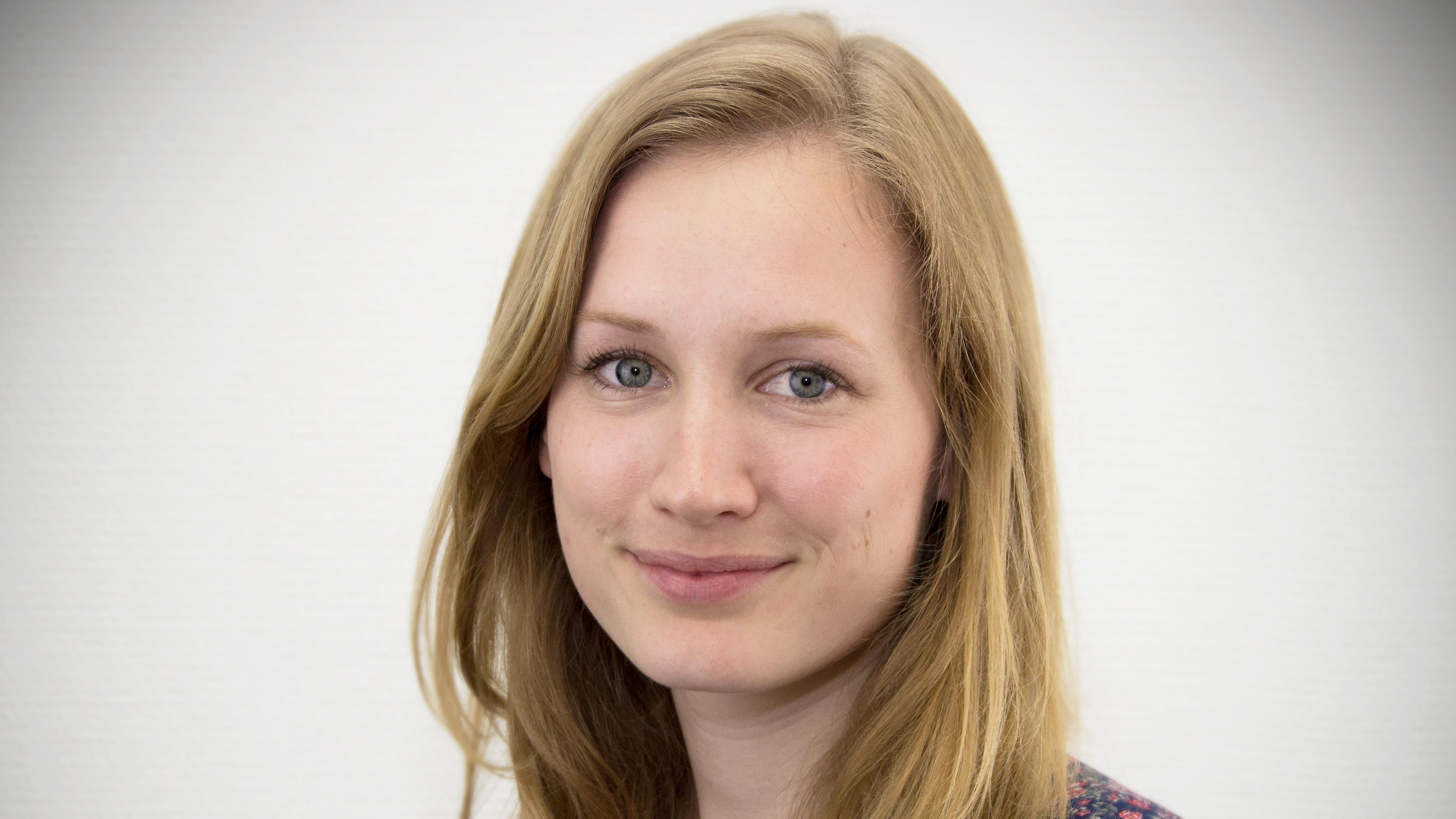 Teresa Völker