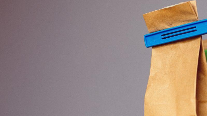 bag-bags-brown-21436 Cropped