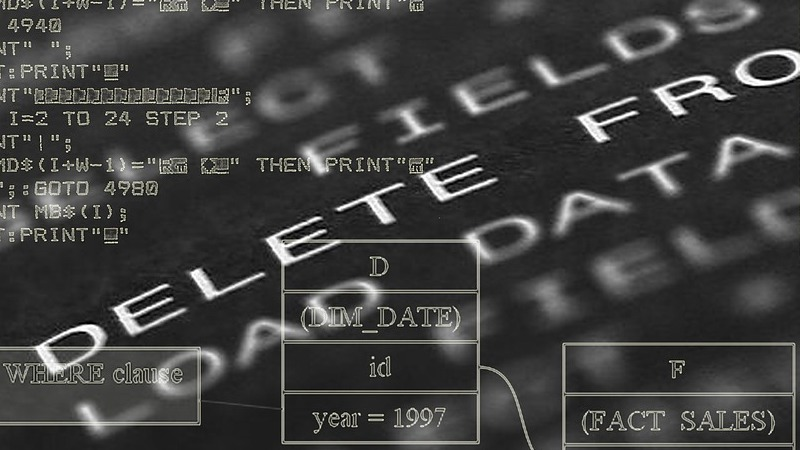 digital death