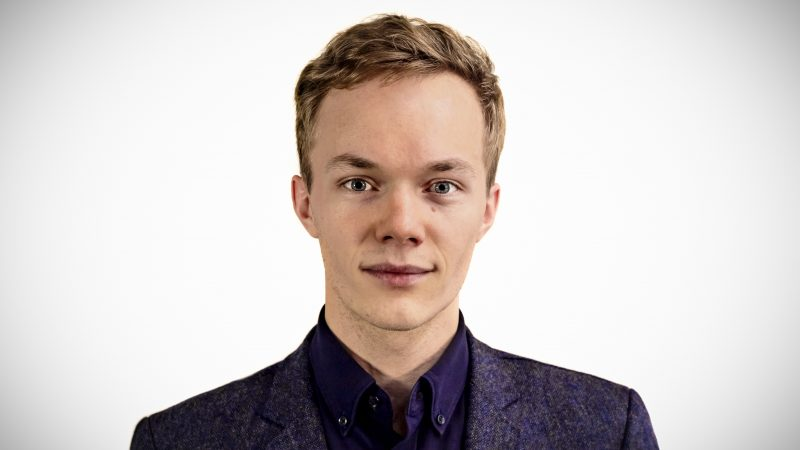 Alexander Pirang