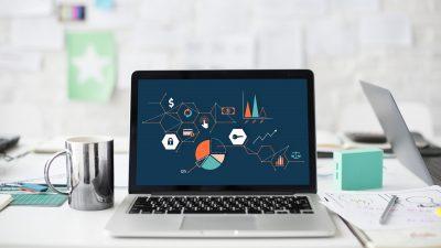 Digitale Innovation im Mittelstand