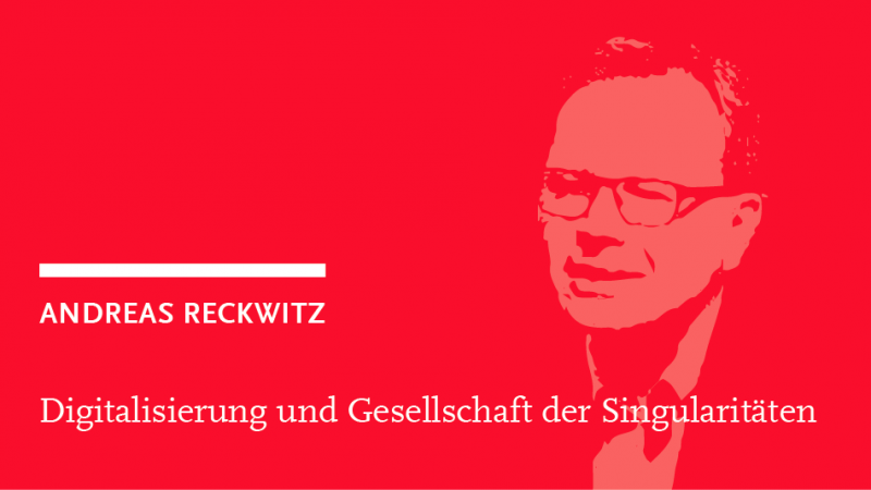 Banner-Reckwitz-45