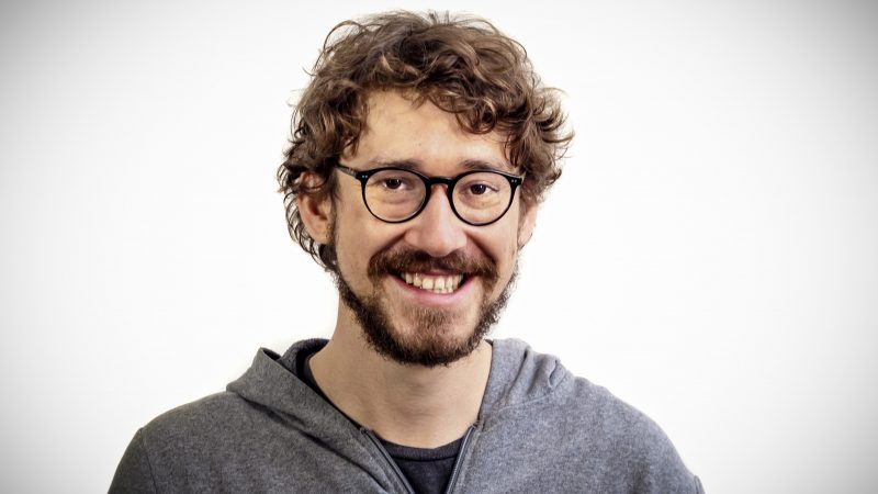 Jacek Wieland
