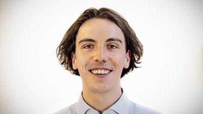 Philip Darius