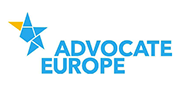ADVOCATE Europe