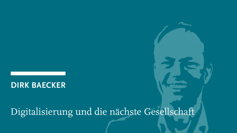 baecker_header-57