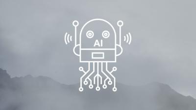 Dewmystifying AI