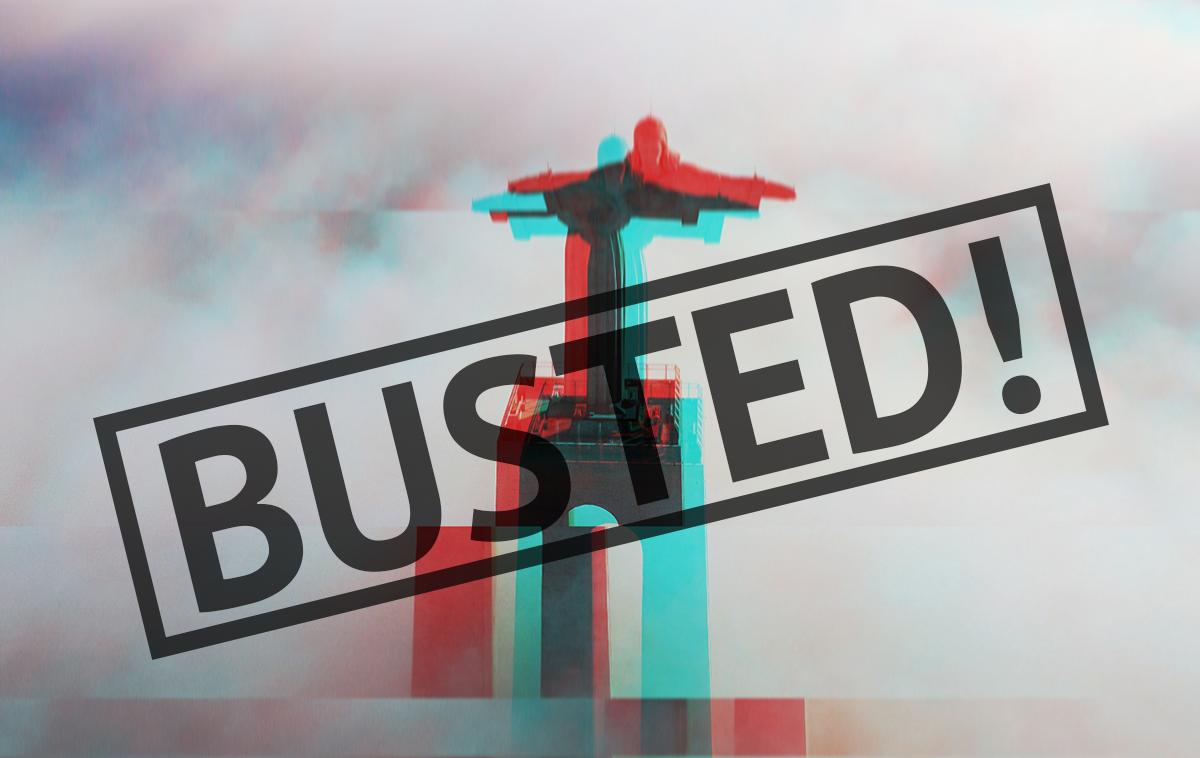 AI Myth BUSTED |HIIG