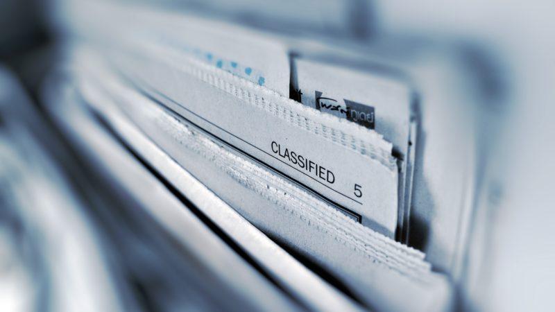 Open Access Publishing |HIIG