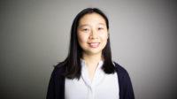 Li-hsien Chang | HIIG