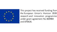 EU Horizon Funding Claim