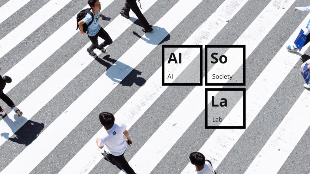 AI Lab – Projekt Bild