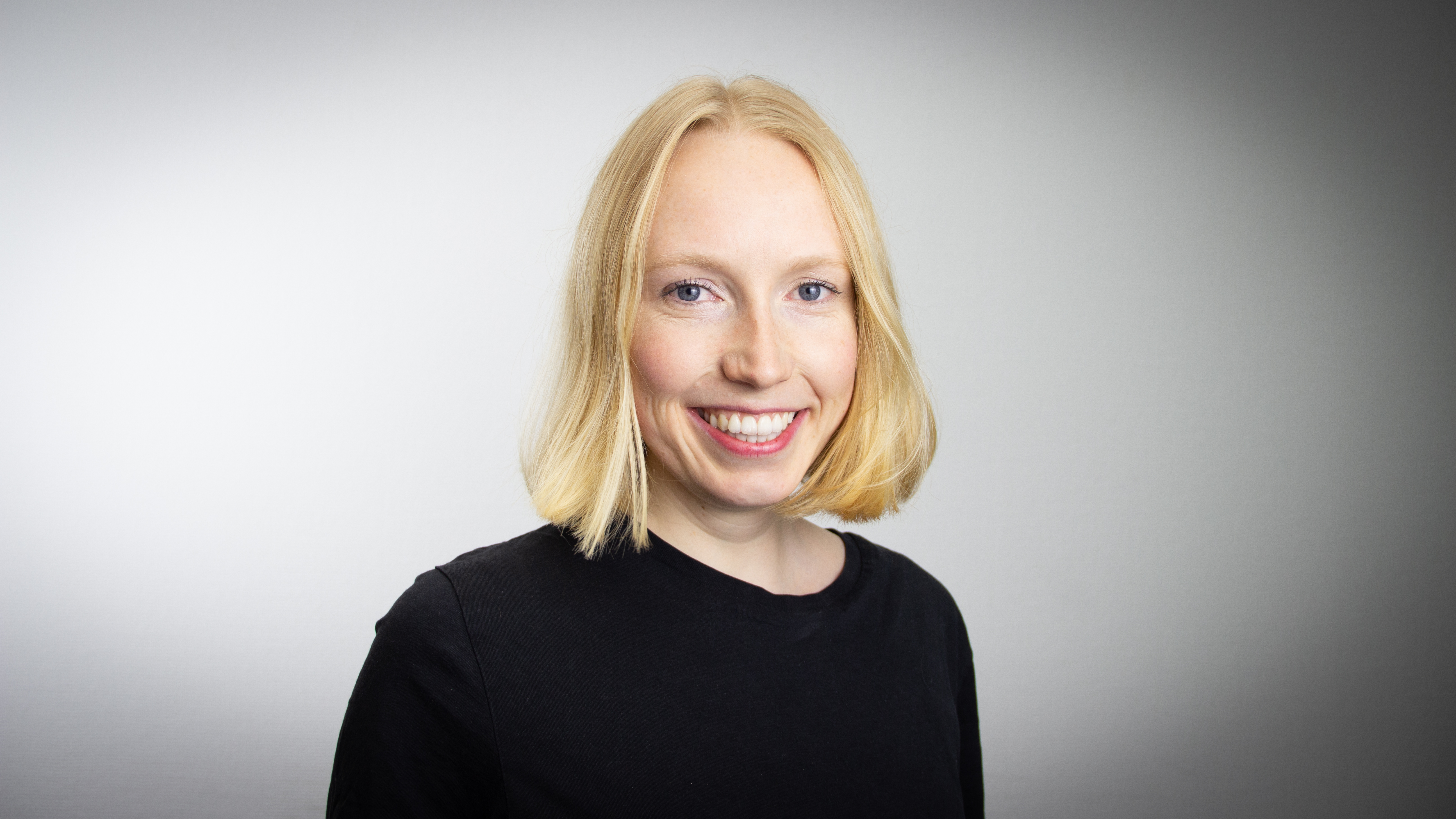 Marie Rosenkranz | HIIG