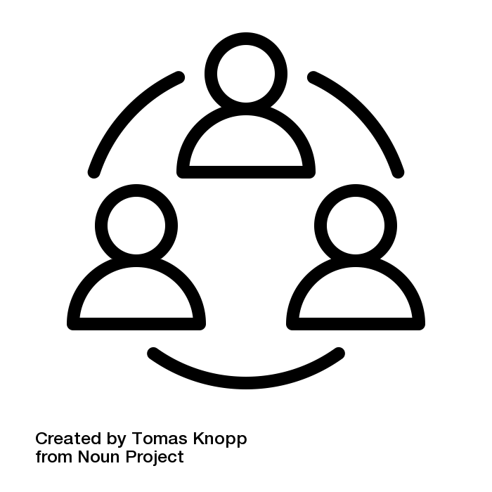 Icon: Puzzle