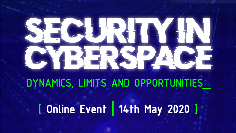 Banner Security in Cyberspace