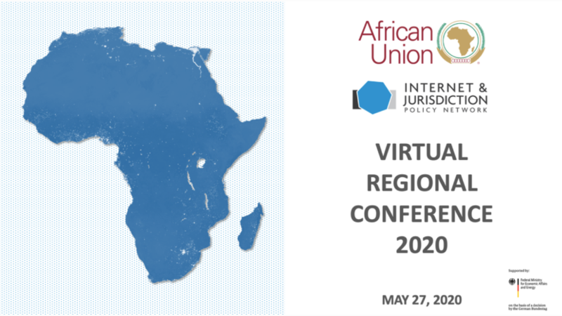 AUC-and-Internet-Jurisdiction-Policy-Network-Virtual-Regional-Conference-2020