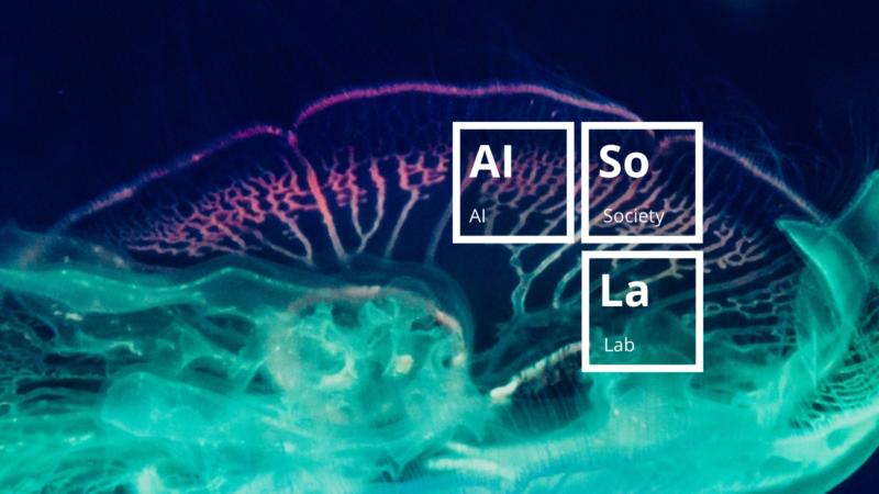AI Lab – Projekt Bild – 2
