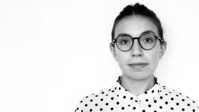 Anna Sophia Tiedeke | HIIG