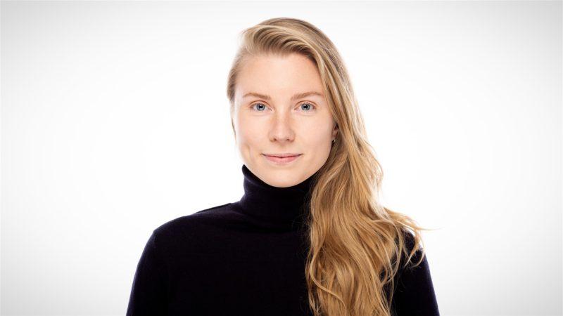 Lea Erlenwein | HIIG